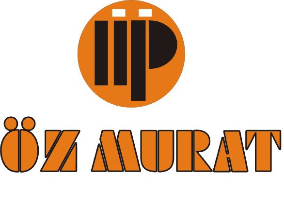 Öz Murat Plastik